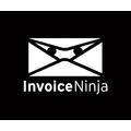 Compare Wave vs. invoice ninja