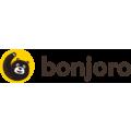 Compare BombBomb vs. Bonjoro