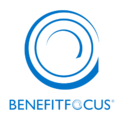 Compare PlanSource vs. Benefitfocus