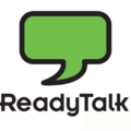 Compare ReadyTalk vs. ChromaCam