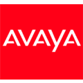 Compare Avaya Aura vs. 3CX Phone System