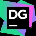 Compare IntelliJ IDEA vs. DataGrip