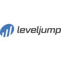 Compare MindTickle vs. LevelJump