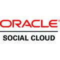 Compare Hootsuite vs. Oracle Social Cloud