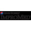 Compare AVImark vs. ImproMed Infinity