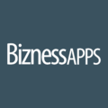 Compare BiznessApps vs. BuildFire