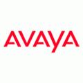 Compare Avaya Aura vs. Avaya IP Office
