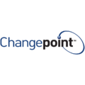 Compare Changepoint vs. Genius Project