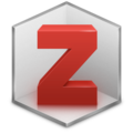 Compare ReadCube vs. Zotero
