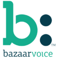 Compare Bazaarvoice vs. TurnTo