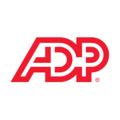 Compare Insperity vs. ADP Payroll