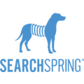 Compare SearchSpring vs. SLI Systems