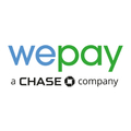 Compare Square vs. WePay