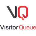 Compare VisitorTrack vs. Visitor Queue