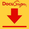 Compare DocHub vs. DocuSign for G Suite