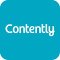 Compare Percolate vs. Contently