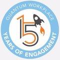 Compare Quantum Workplace vs. Selenium IDE