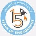 Compare Quantum Workplace vs. Culture Amp