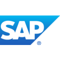 Compare SAP S/4HANA vs. Oracle ERP Cloud