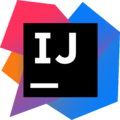Compare Visual Studio vs. IntelliJ IDEA