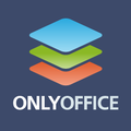 Compare ONLYOFFICE vs. WPS Office