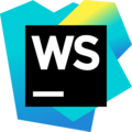 Compare Selenium IDE vs. WebStorm