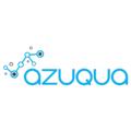 Compare Zapier vs. Azuqua
