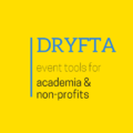 Compare Cvent vs. Dryfta