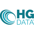 Compare Datanyze vs. HG Data