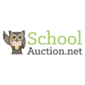 Compare SchoolAuction.net vs. Silent Auction Pro