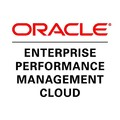 Compare SAP BPC vs. Oracle EPM Cloud