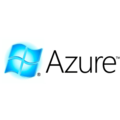 Compare Azure vs. Duo Security