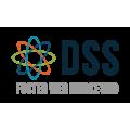 Compare HubSpot vs. DSS