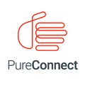 Compare Connect vs. Genesys PureConnect