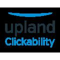 Compare HubSpot vs. Clickability