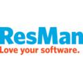 Compare AppFolio vs. ResMan