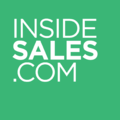 Compare InsideSales.com vs. Ambition