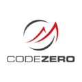 Compare ATG Consulting vs. Code Zero