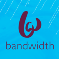 Compare Twilio vs. Bandwidth