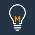 Compare Symantec Web Isolation vs. Menlo Security