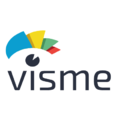 Compare Prezi vs. VIsme