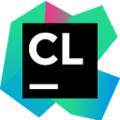 Compare Code::Blocks vs. CLion