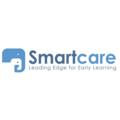 Compare Procare vs. Smartcare