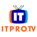 Compare CBT Nuggets vs. ITProTV