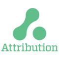 Compare Bizible vs. Attribution