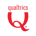 Compare MaritzCX vs. Qualtrics Research Core