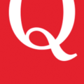 Compare 15Five vs. Qualtrics