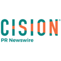 Compare Cision vs. PR Newswire