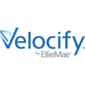 Compare Velocify vs. BuiltWith