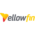 Compare QlikView vs. Yellowfin BI
